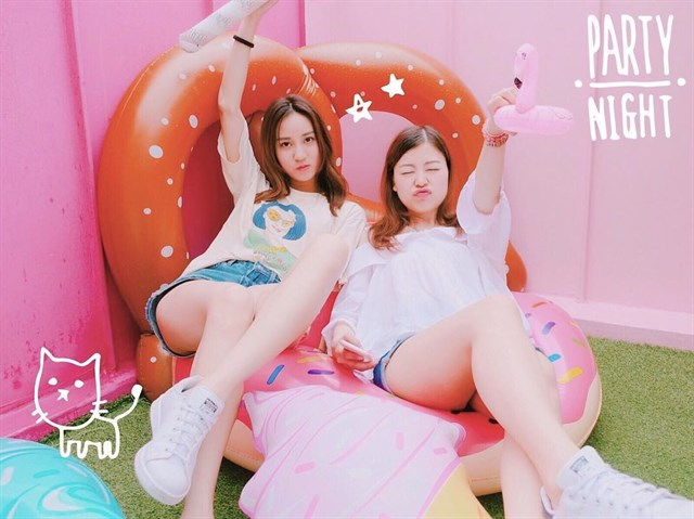 top-8-app-chinh-anh-ao-tung-noc-khien-teen-viet-tai-ve-manh-tay_photoZone-com-vn- 44