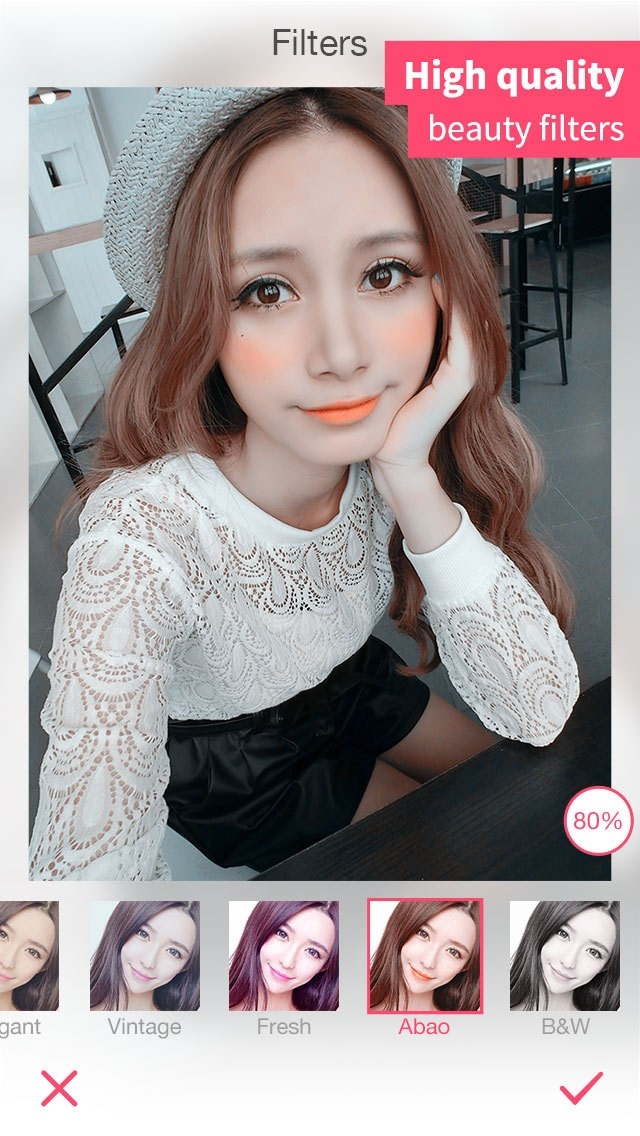 top-8-app-chinh-anh-ao-tung-noc-khien-teen-viet-tai-ve-manh-tay_photoZone-com-vn- 49