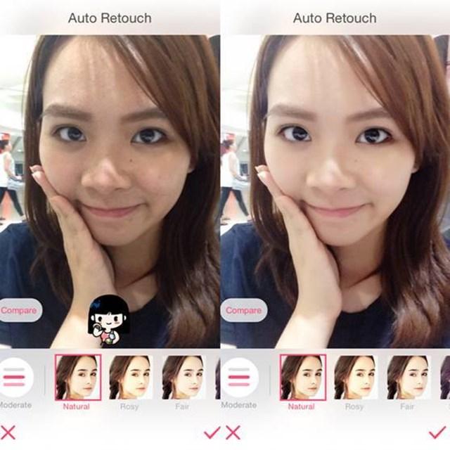 top-8-app-chinh-anh-ao-tung-noc-khien-teen-viet-tai-ve-manh-tay_photoZone-com-vn- 50