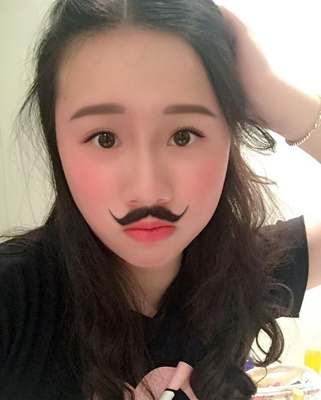 top-8-app-chinh-anh-ao-tung-noc-khien-teen-viet-tai-ve-manh-tay_photoZone-com-vn- 51