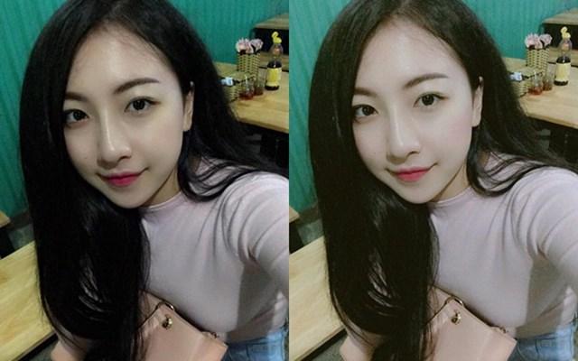 top-8-app-chinh-anh-ao-tung-noc-khien-teen-viet-tai-ve-manh-tay_photoZone-com-vn- 52