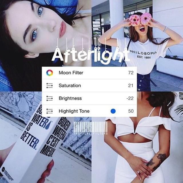 top-8-app-chinh-anh-ao-tung-noc-khien-teen-viet-tai-ve-manh-tay_photoZone-com-vn- 57