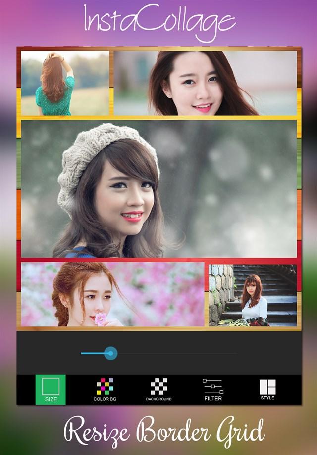 top-8-app-chinh-anh-ao-tung-noc-khien-teen-viet-tai-ve-manh-tay_photoZone-com-vn- 58