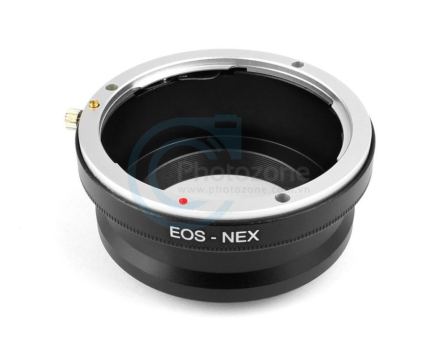 eos-nex_slide1