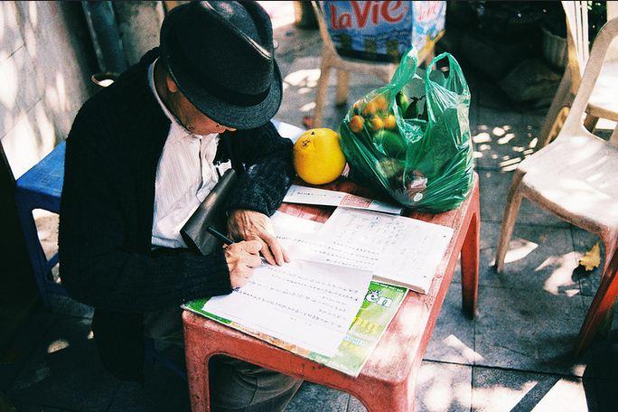 ngam-ha-noi-hoai-co-qua-ong-kinh-phim_photoZone-com-vn- 14