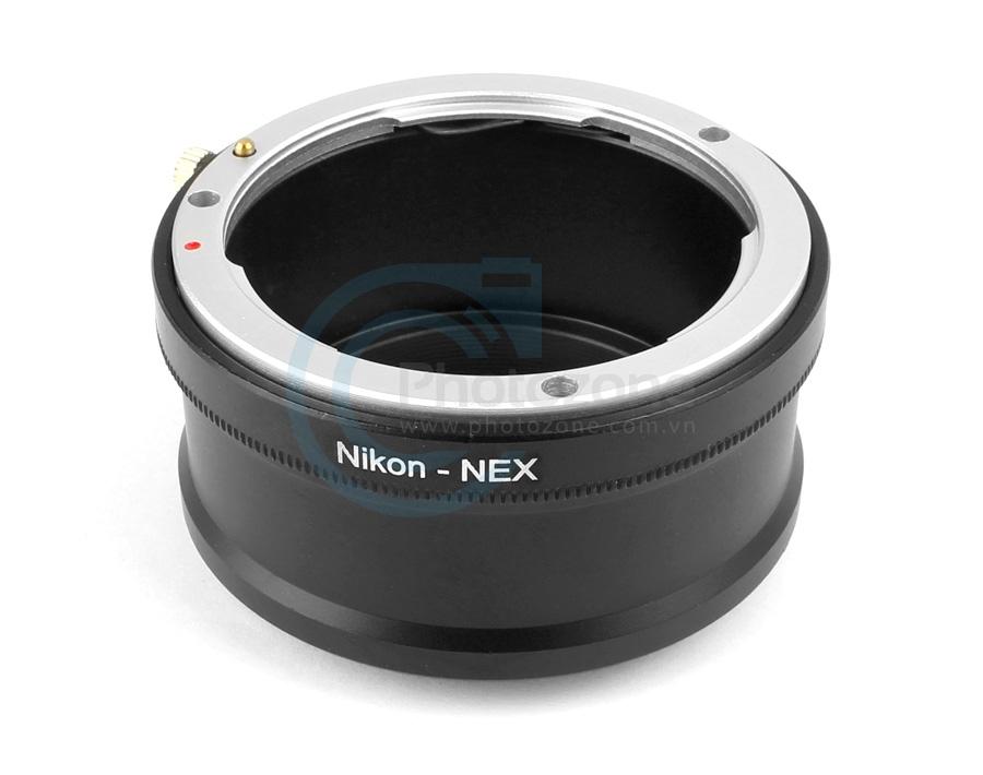 nikon-nex_slide1