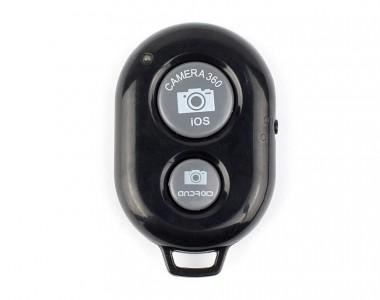 Remote bluetooth điện thoại điều khiển từ xa Android / iOS