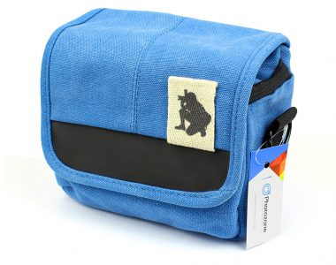 Túi đựng máy ảnh Mirrorless M1 nhỏ gọn