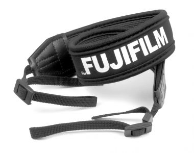 Dây đeo máy ảnh chống mỏi Fujifilm