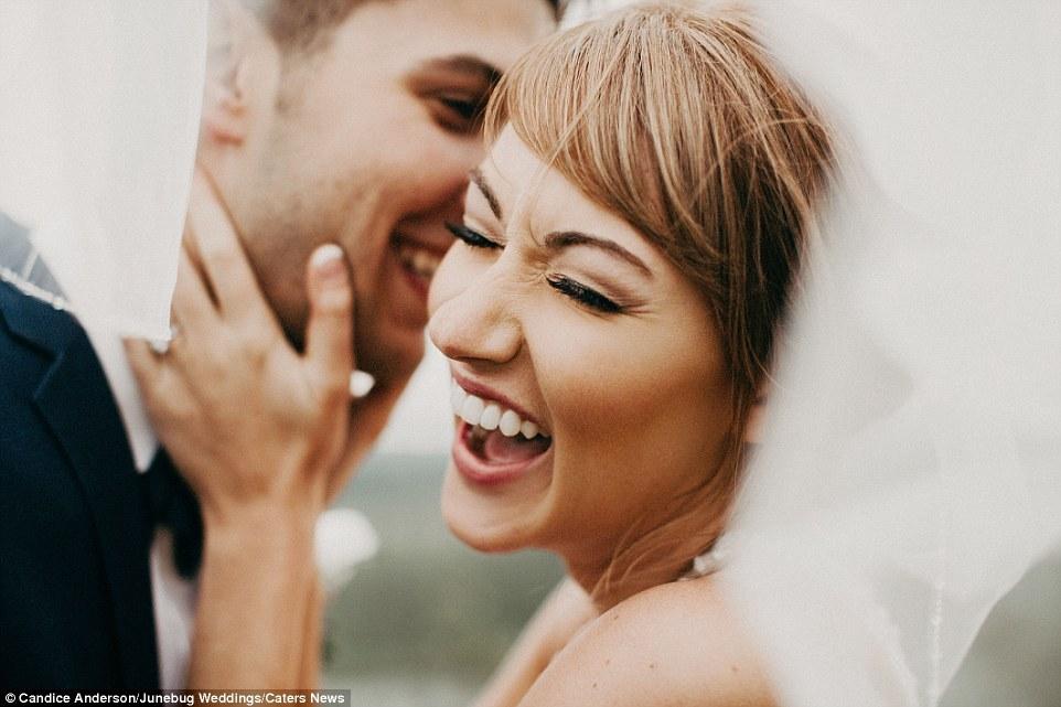 13 bức ảnh cưới đẹp, ngoạn mục nhất năm 2017 đến từ khắp nơi trên thế giới