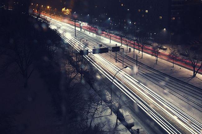 Mẹo chụp ảnh ban đêm ấn tượng trên smartphone