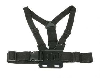 Dây đeo ngực cho GoPro HERO, SJCam, Xiaomi Yi