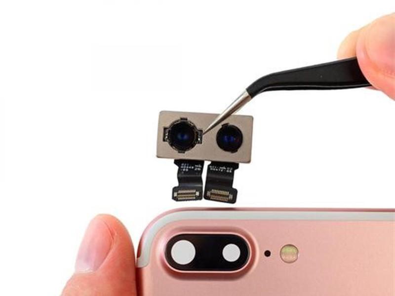 Cách khắc phục lỗi camera không hoạt động trên smartphone