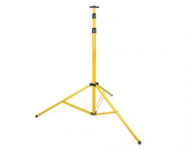 Chân đèn (Light stand) 135-300cm chuyên dụng cho đèn Kino