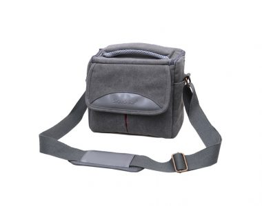 Túi đựng máy ảnh Soudelor SDL-6005 gọn nhẹ thời trang