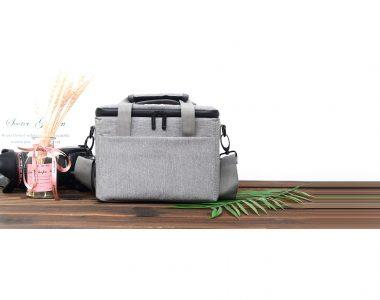 Túi đựng máy ảnh Yasiki YSK-01 gọn nhẹ đơn giản